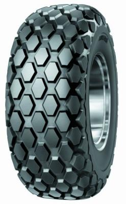 UK-5 R3 Tires